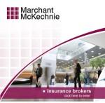 Insurance enter